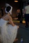Michela Paolacci & Yi Song